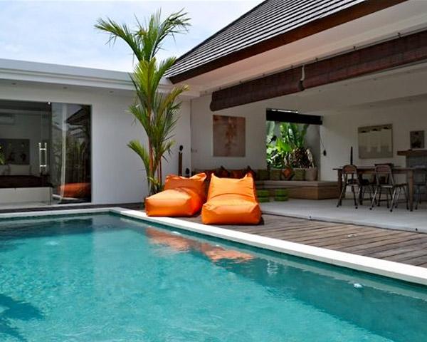 Villa Ganesh